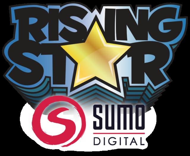 rising-star-sumo-2016