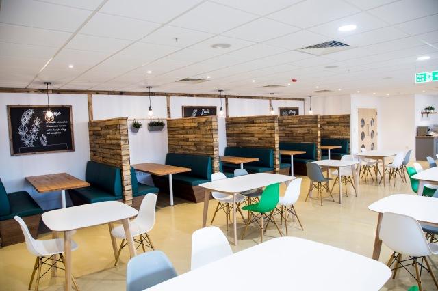 Restaurant image 01