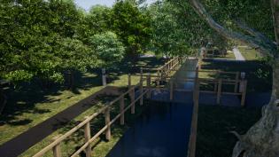 Bridges_000