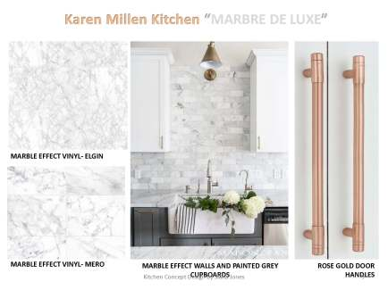 KM kitchen concepts_Page_09