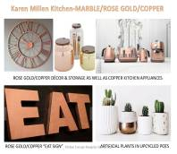 KM kitchen concepts_Page_10