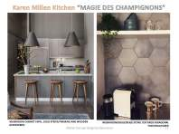 KM kitchen concepts_Page_11