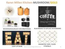 KM kitchen concepts_Page_12