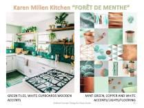 KM kitchen concepts_Page_13