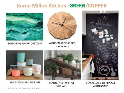 KM kitchen concepts_Page_14
