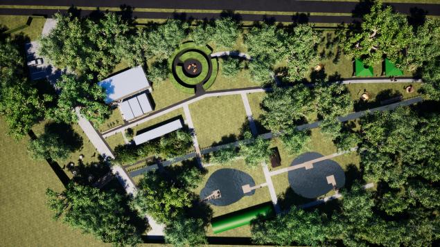 Site Plan_002