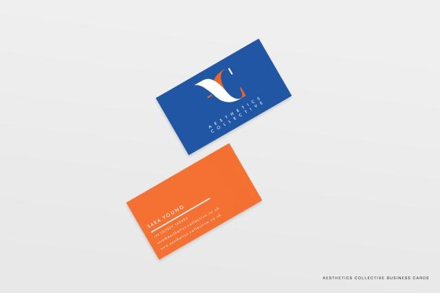 aestheticscollective_businesscard&logo